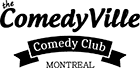Comedy Club in Downtown Montreal – Montreal Comedy Club and Shows